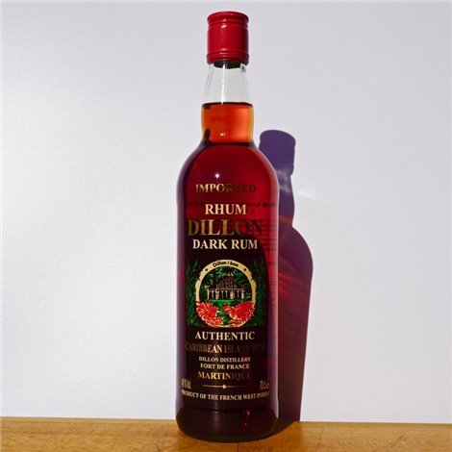 Vodka - Wyborowa Exquisite / 100cl / 40% Vodka 59,00CHF