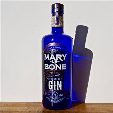 Gin - Orator Canvas BIO / 50cl / 40% Gin 58,00CHF
