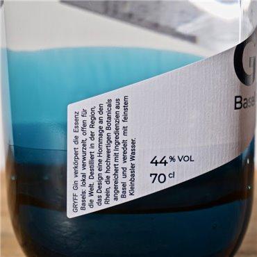 Edelbrand - Streuli's Bäriker Birnenbrand / 35cl / 42% Edelbrände 46,00CHF
