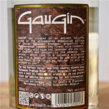 Tequila - Gran Centenario Leyenda Extra Anejo / 75cl / 38% Tequila Extra Anejo 490,00CHF