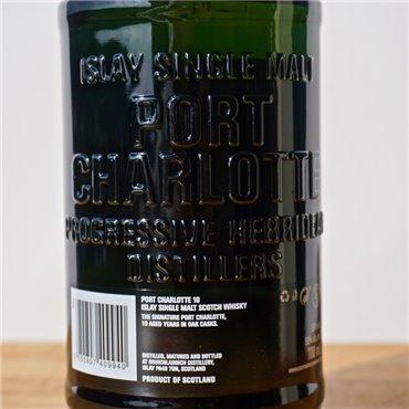 Tequila - Esperanto Extra Anejo / 75cl / 38% Tequila Extra Anejo 550,00CHF