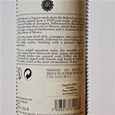 Whisk(e)y - Bastille Single Malt Whisky / 70cl / 43% Whisk(e)y 69,00CHF