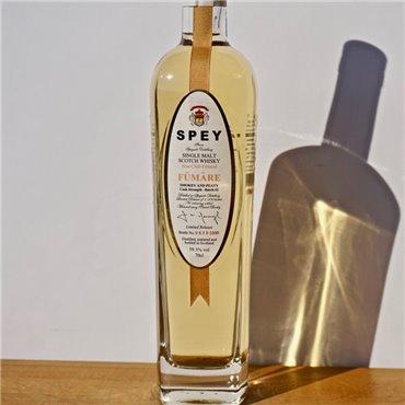 Tequila - Orendain Ollitas Cristalino / 75cl / 40% Tequila Reposado 50,00CHF