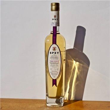 Gin - Windspiel Navy Strength / 50cl / 57% Gin 59,00CHF