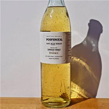 Gin - NB Gin London Dry / 70cl / 42% Gin 43,00CHF