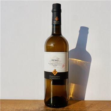 Brandy - Laird's Rare Apple Brandy 12 Years / 75cl / 44% Brandy 116,00CHF
