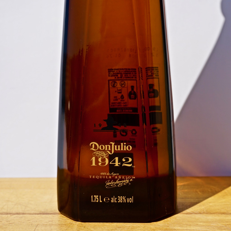 Whisk(e)y - Ichiro's Pure Malt Wine Wood Reserve / 70cl / 46% Whisk(e)y 158,00CHF