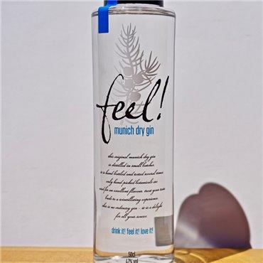 Windspiel Hi-Ball Gin&Tonic Kristallglas 35cl Diverses 19,00CHF