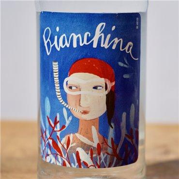 Liqueur - Federica Filomena Sangria Likör / 50cl / 15% Liqueur 25,00CHF