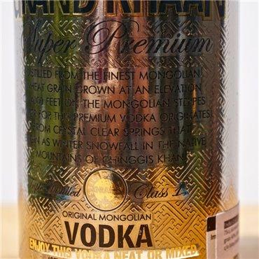 Tequila - Excellia Anejo Mini / 5cl / 38% Miniaturen 10,50CHF
