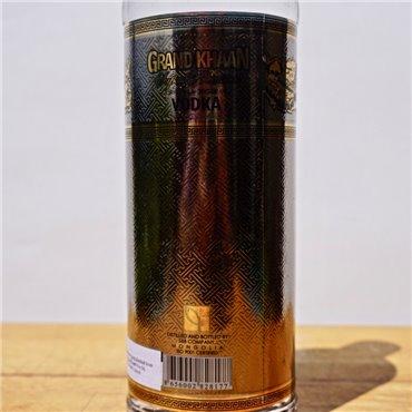 Tequila - Excellia Reposado Mini / 5cl / 40% Miniaturen 10,00CHF