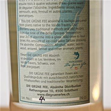 Mezcal - Bozal Cuixe Single Maguey / 75cl / 47% Mezcal Blanco / Joven 94,00CHF