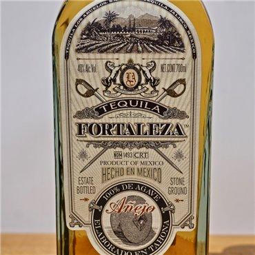 Tequila - Padre Azul Reposado / 70cl / 38% Tequila Reposado 108,00CHF
