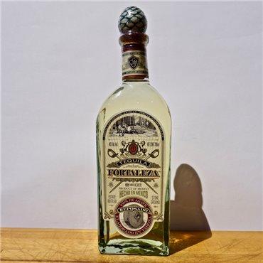 Tequila - Padre Azul Anejo / 70cl / 38% Tequila Anejo 128,00CHF