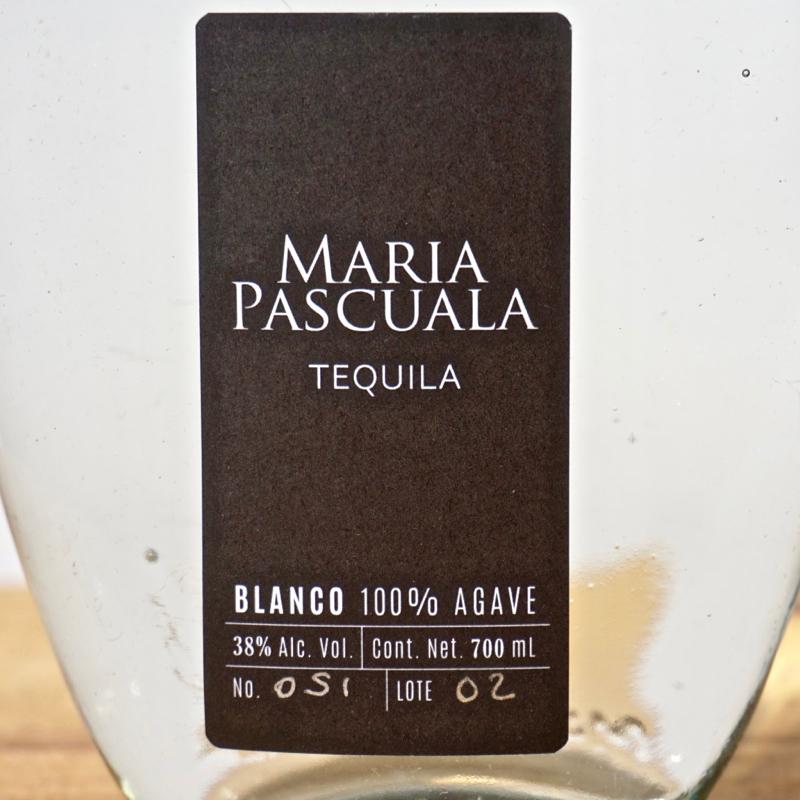 Cocktail-Bitter - The Seventh Sense Dry Juniper / 10cl / 52.9% Cocktail-Bitter 15,00CHF