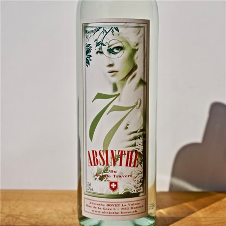 Cocktail-Bitter - The Seventh Sense Coriander / 10cl / 53% Cocktail-Bitter 15,00CHF