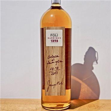 Tequila - El Charro Anejo / 70cl / 38% Tequila Anejo 52,00CHF