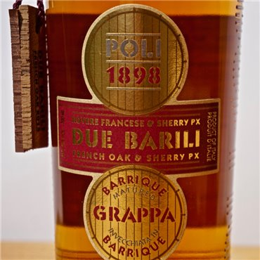 Gin - Hernö Dry Gin / 50cl / 40.5% Gin 45,00CHF