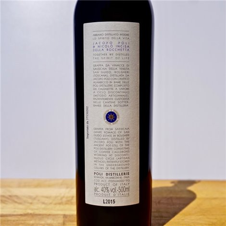 Gin - Cap Fynbos Gin / 50cl / 45% Gin 49,00CHF