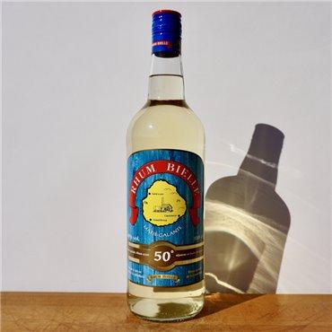 Tequila - 29 Two Nine Extra Anejo / 75cl / 38% Tequila Extra Anejo 116,00CHF