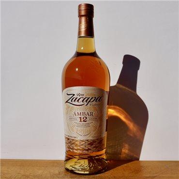 Tequila - 30‐30 Blanco / 70cl / 40% Tequila Blanco 38,00CHF