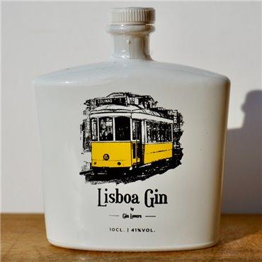 Gin - Huckleberry Gin / 50cl / 44% Gin 59,00CHF