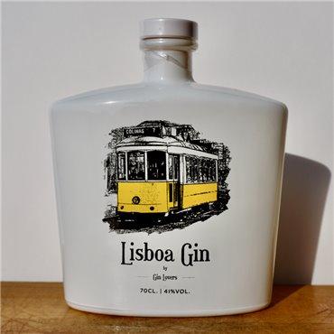 Gin - Akori Gin Mini / 5cl / 42% Miniaturen 7,50CHF