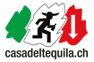 Casa del Tequila Logo